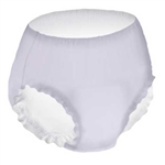 Prevail  for Women Classic Fit Protective Underwear