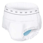 Prevail for Men Protective Underwear