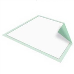 McKesson Regular Disposal Underpads