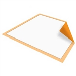 McKesson Ultra Disposable Underpads