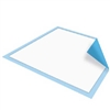 McKesson Low Air Loss Underpads
