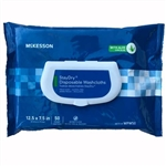 StayDry Performance Plus Washcloths