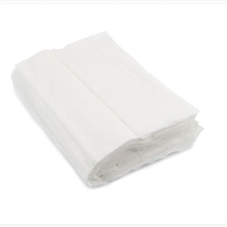 StayDry-Performance-Disposable-Dry-Washcloths-Wipes