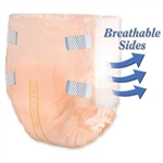 Tranquility-Slimline-Breathable-Briefs-Adult-Diapers