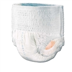 Tranquility-Premium-DayTime-Absorbent-Protective-Underwear-Disposable