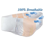 Tranquility-AIR-Plus-Bariatric-Briefs-Adult-Diapers