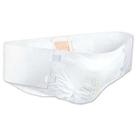 Tranquility-XL-Plus-Bariatric-Briefs-Adult-Diapers-Disposable