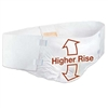 Tranquility-HI-RIse-Bariatric-Briefs-Adult-Diapers