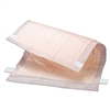 Tranquility-Peach-Sheet-Underpad-Bed-Pads