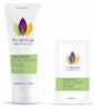 Thera-Moisturizing-Body-Shield