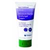 Baza-Antifungal-Cream