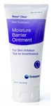 Baza-Clear-Moisture-Barrier-Ointment