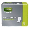 Depend-Guards-for-Men