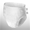 Depend-Adjustable-Underwear