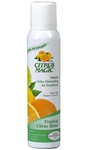 Citrus-Magic-Room-Deoderizing-Spray