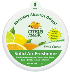 Citrus-Magic-Room-Deoderizing-Solid
