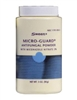 Micro-Guard-antifungal-powder