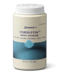 Sween-Fordustin-Body-Powder