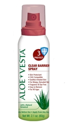 Aloe-Vesta-Barrier-Spray