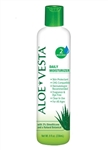 Aloe-Vesta-Skin-Conditioner-Lotion
