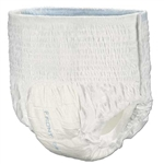 Select-Disposable-Absorbent-Protective-Underwear