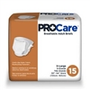 ProCare-Breathable-Adult-Diapers