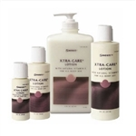 Sween Extra Care Lotion is various container types