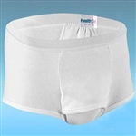 Healthdri-Mens-Reusable-Briefs