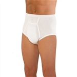 Sir-Dignity-Brief-Reusable