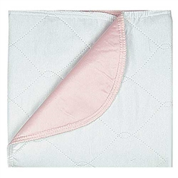 Reusable-Underpad-Bed-pad-Twill