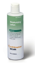 Secura-Moisturizing-Lotion