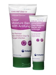 Critic-Aid-Clear-AF-Anti-Fungal-Ointment