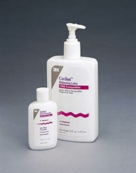 3M-Cavilon-Moisturizing-Hand-Lotion