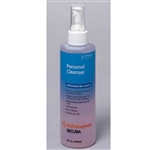 Secura-Antimicrobial-No-Rinse-Personal-Skin-Cleanser