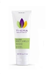 Thera-Calazinc-Body-Shield