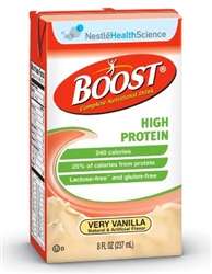Boost_High_Protein_Nutritionally_Complete_Beverage