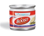 Boost_Nutritional_Pudding