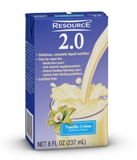 Resource_2.0_Complete_Liquid_Nutrition