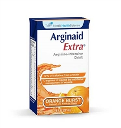 Resource_Arginaid_Extra_Arginine_Intensive_Drink