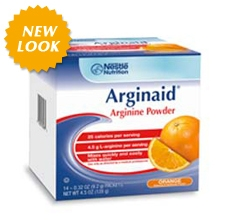 Arginaid_Powder