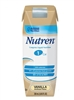 Nutren 1.0 Complete Liquid Nutrition 250mL Carton