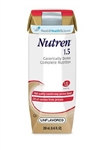 Nutren_1.5_Complete_Liquid_Nutrition_250_mL_Cartons