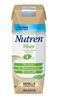 Nutren_1.0_Fiber_Complete_Liquid_Nutrition_with_Fiber_250_mL_carton