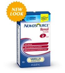 Novasource_Renal_Complete_Nutritional_Formula_237_mL_8 oz