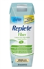 Replete Fiber 250 mL Container