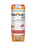 Isosource 1.5 CAL 250 mL carton