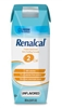 Renacal 2 CAL 250 mL Carton