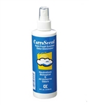 CarraScent Rain Fresh Scented Odor Eliminator Spray - 8 oz Spray Bottle