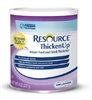 Resource ThickenUp Instant Food Thickener Unflavored