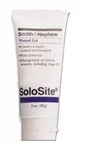 Solosite Gel Hydrogel Wound Dressing 3 oz Flip Top Tube